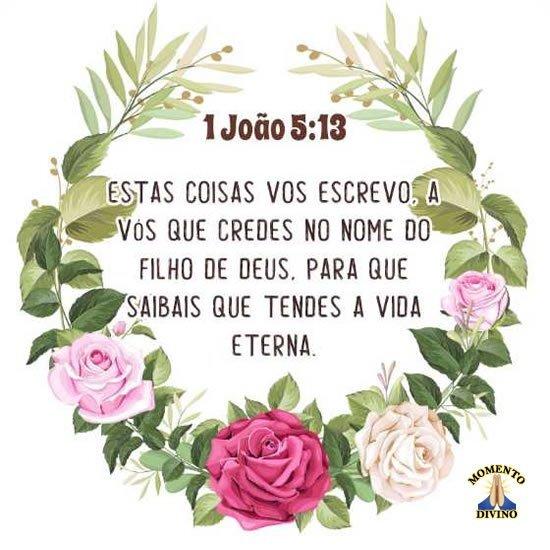 João 5.13