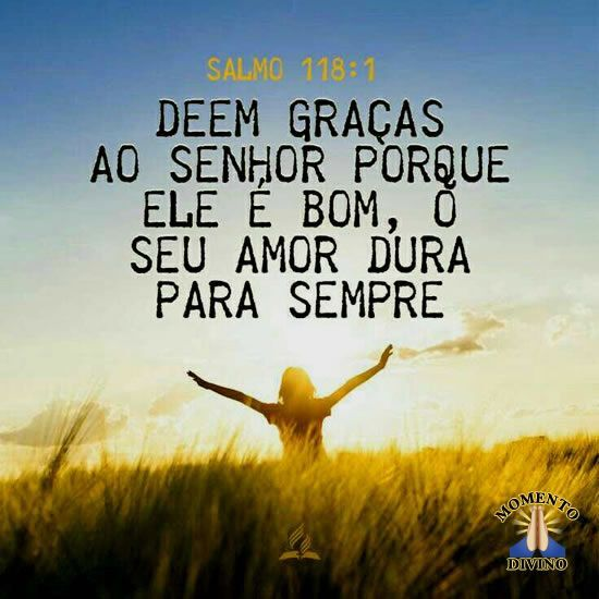 Salmo 118.1