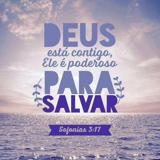 Sofonias 3.17