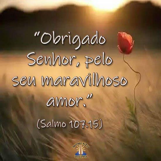 Salmo 107.15