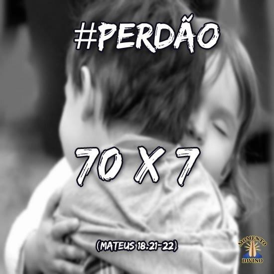 Mateus 18.21