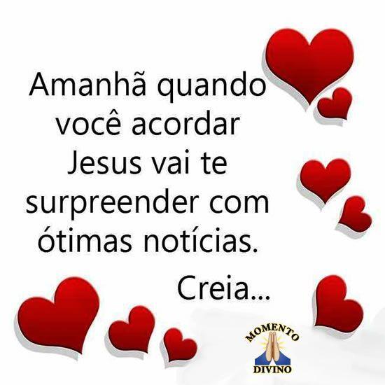 Creia...