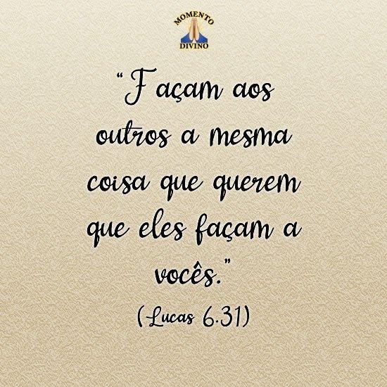 Lucas 6.31