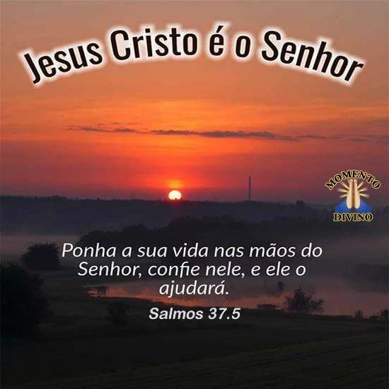 Salmos 37.5