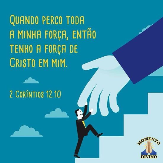 Coríntios 12.10