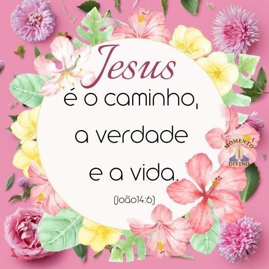 João 14.6