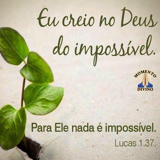 Lucas 1.37