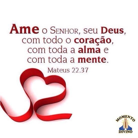 Mateus 22.37