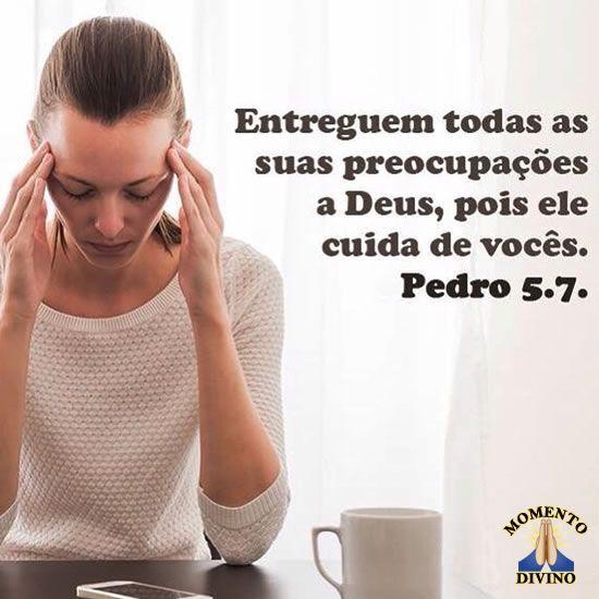 Pedro 5.7