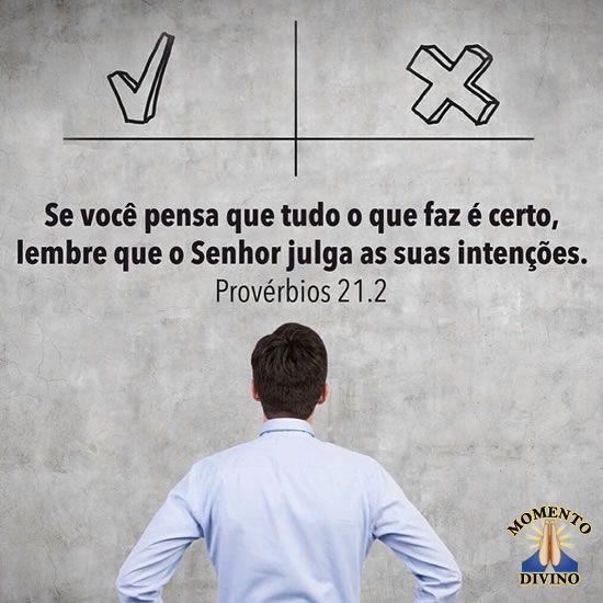 Provérbios 21.2