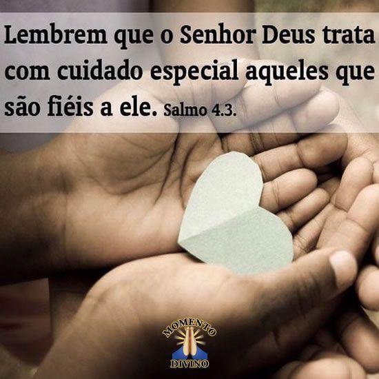 Salmo 4.3