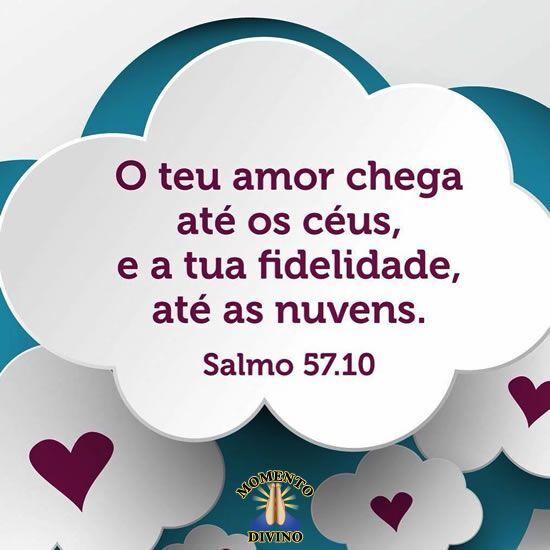 Salmo 57.10