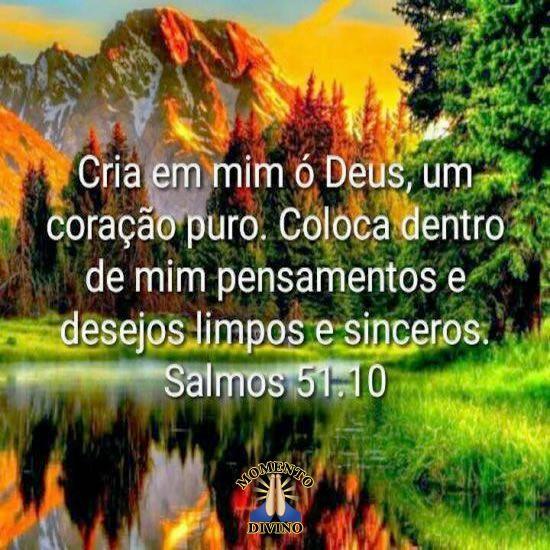 Salmos 51.10