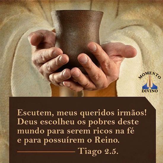 Tiago 2.5