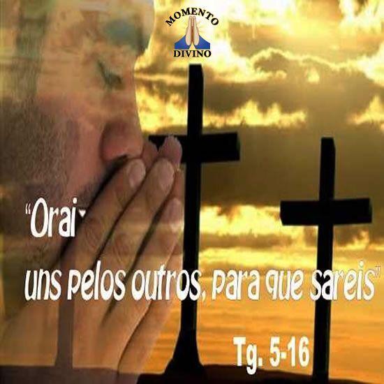 Tiago 5.16
