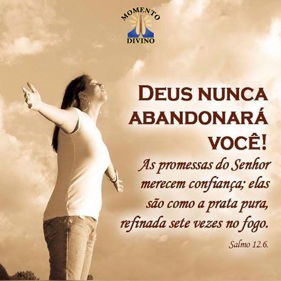 Salmo 12.6