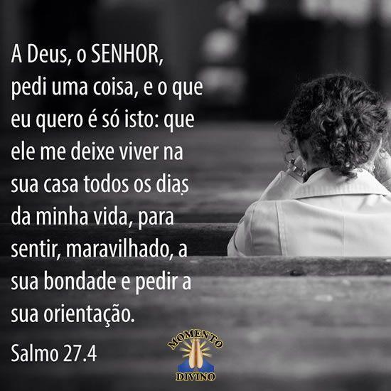 Salmo 27.4