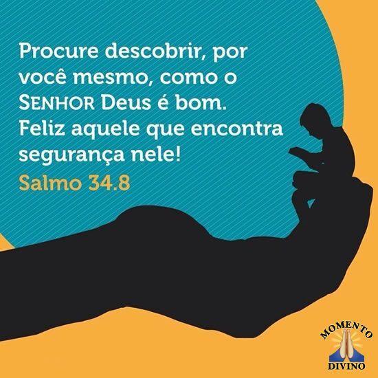 Salmo 34.8