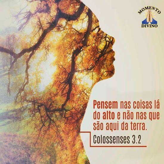 Colossenses 3.2