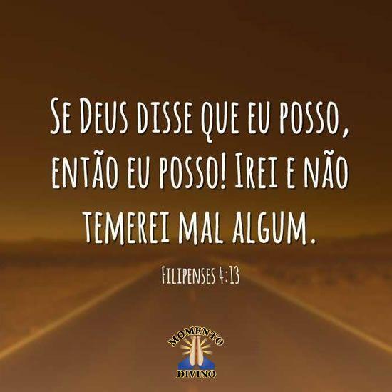 Filipenses 4.13