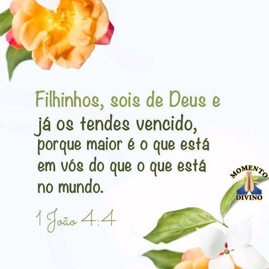 João 4.4