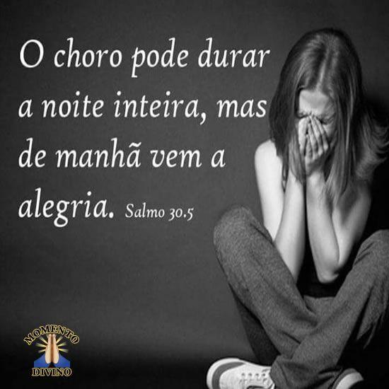 Salmo 30.5