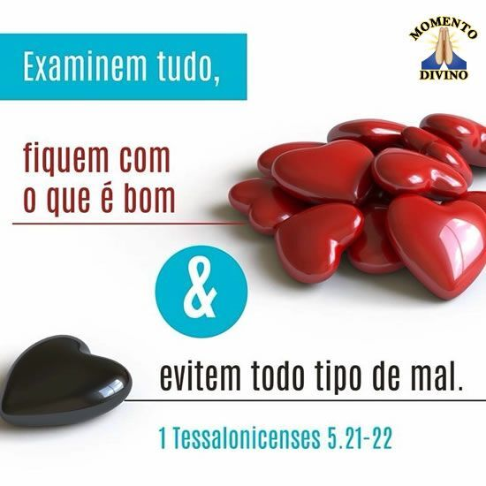 Tessalonicenses 5.21