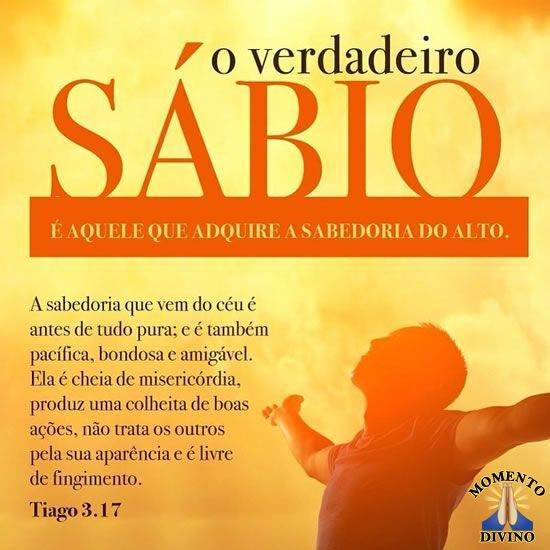 Tiago 3.17