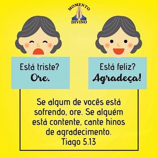Tiago 5.13