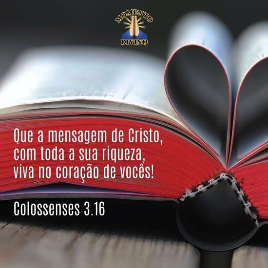 Colossenses 3.16