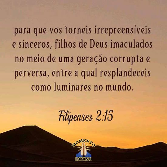 Filipenses 2.15