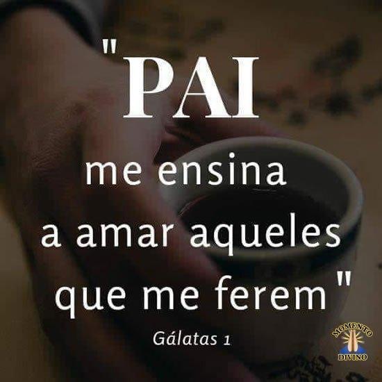 Gálatas 1