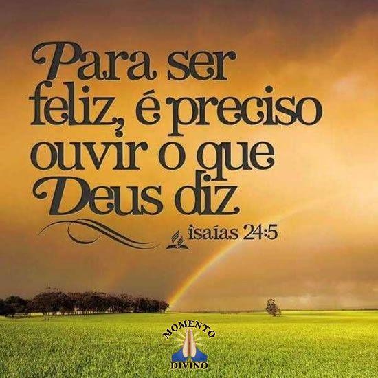 Isaías 24.5