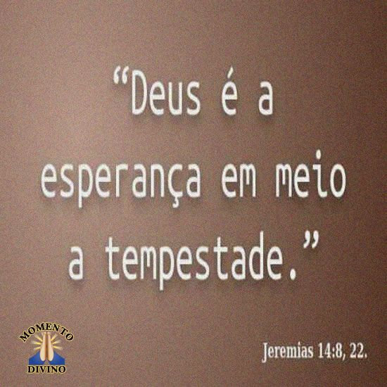 Jeremias 14.8