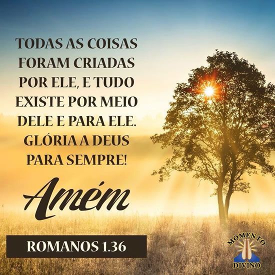 Romanos 1.36