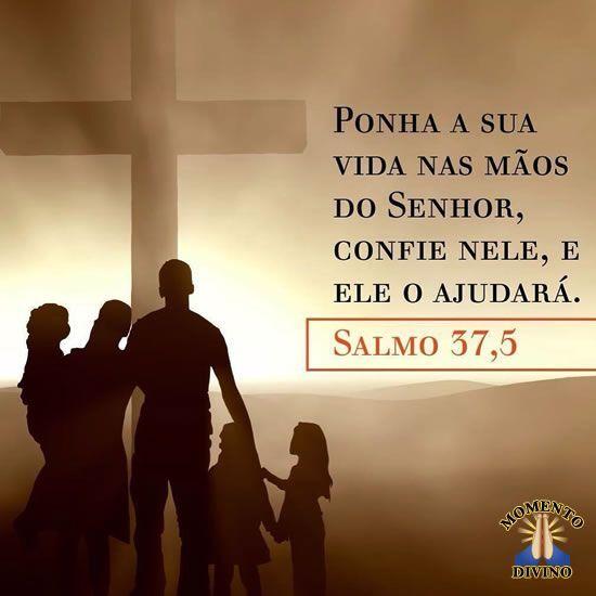 Salmo 37.5