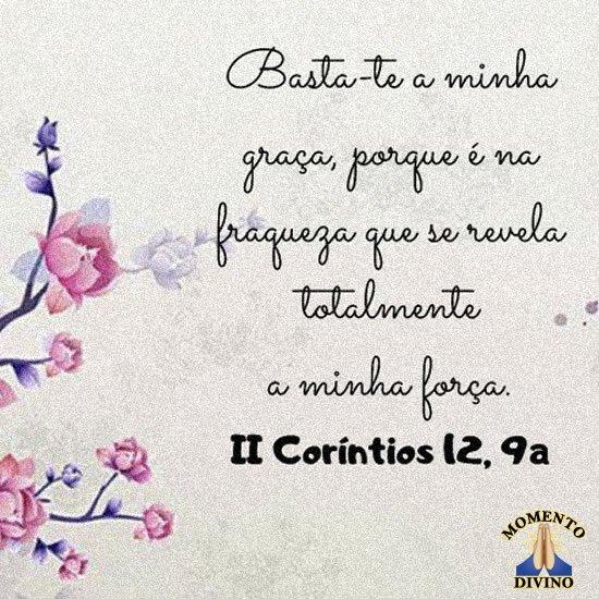 Coríntios 12.9