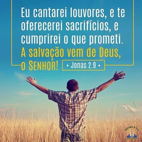 Jonas 2.9