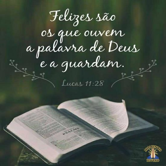 Lucas 11.28