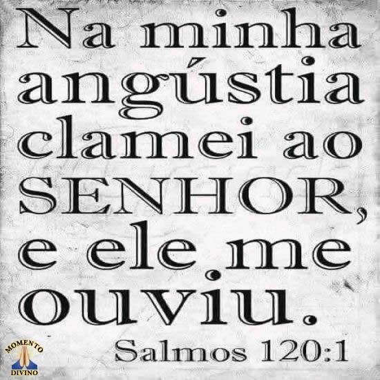 Salmos 120.1
