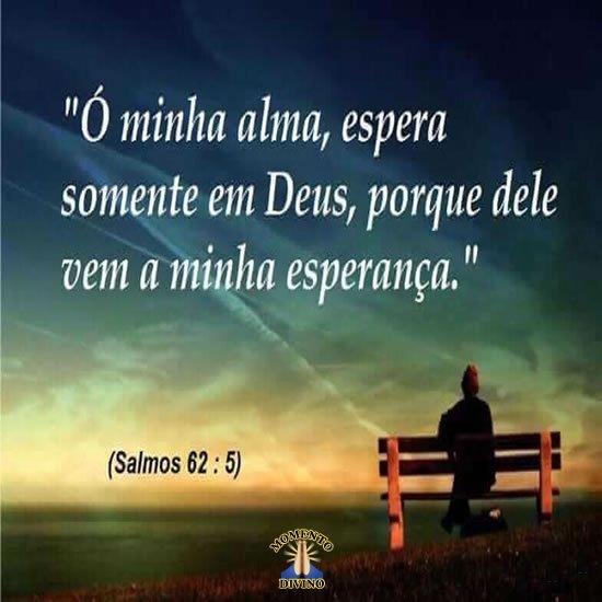Salmos 62.5