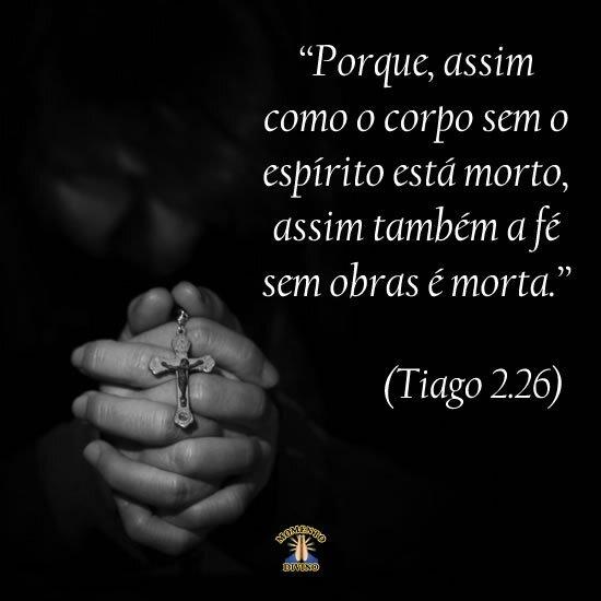 Tiago 2.26