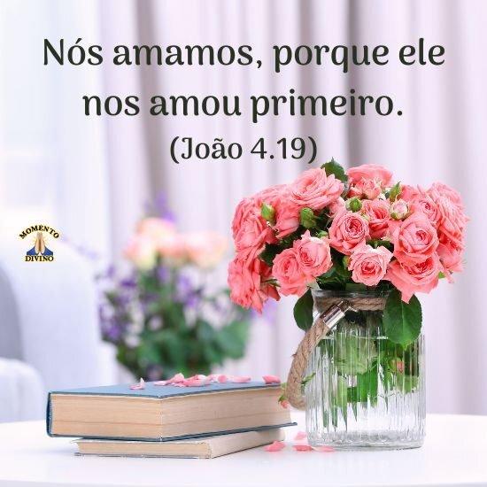 João 4.19