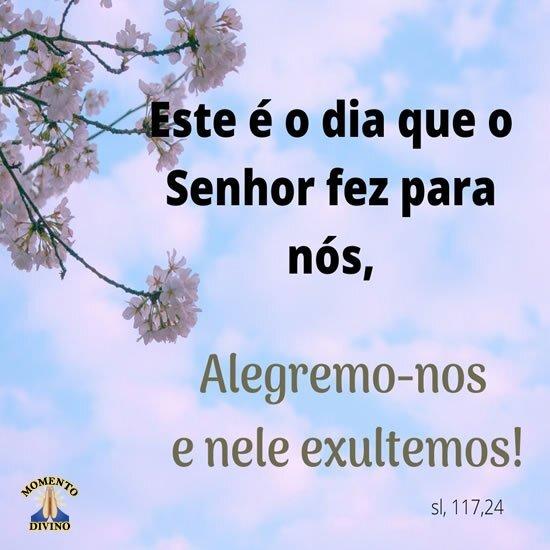 Salmo 117.24