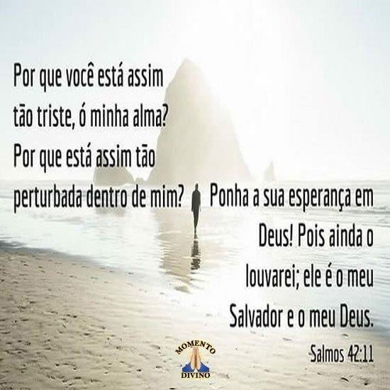 Salmo 42.11
