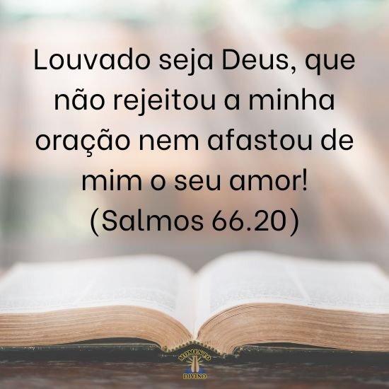 Salmo 66.20