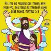 Mateus 5.9